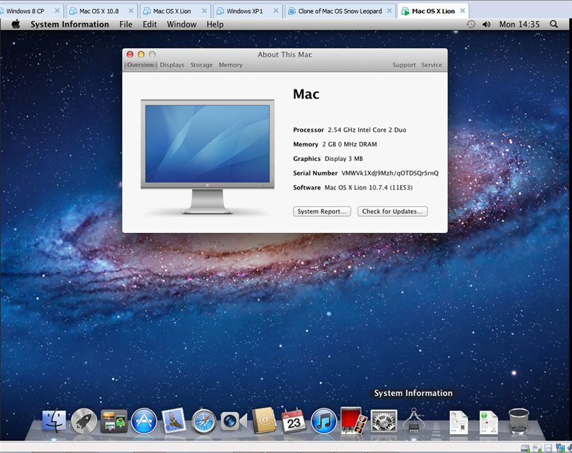 reason 4 keygen mac os x