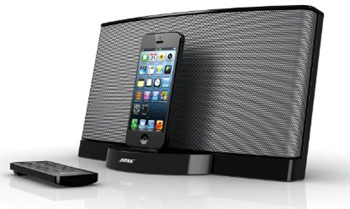 iphone 6 speaker dock top 10 best iphone 6 speaker station from 15088